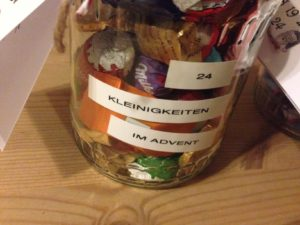 adventskalenderimglas-1